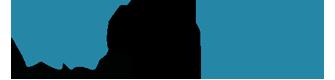 Kista BUMM Logo
