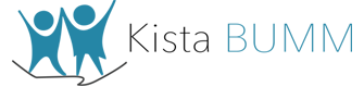 Kista BUMM Logotyp